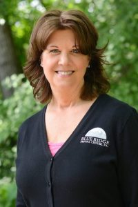 Lynn W Dental Assistant and Administrator in Minnetonka - Blue Ridge Dental Centers