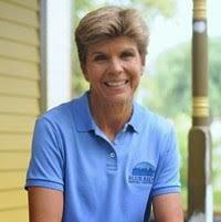 Dr. Janis Klecker - Family Dentist in Minnetonka & Maple Grove Minnesota