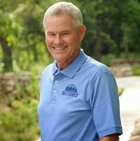 Dr. James Olson - Experienced Dentist in Minnetonka and Maple Grove, MN