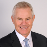 Dr Olson Profile Pic1