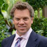 Dr. Justin McHugh - Top Dentist in Minnetonka and Maple Grove Minnesota